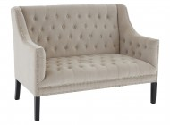 Sofas & Chairs