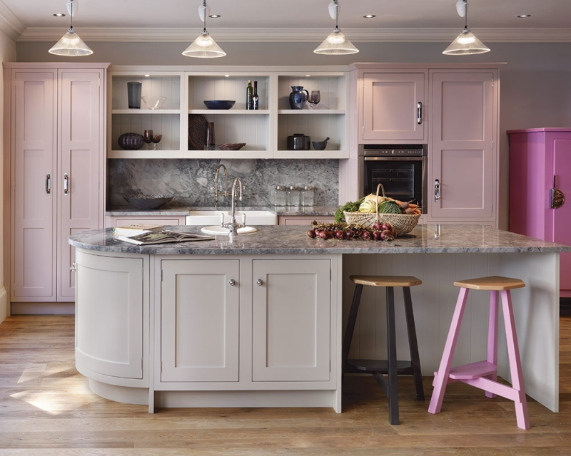 Blog heather interior designheather interior design for Kitchen lighting ideas john lewis