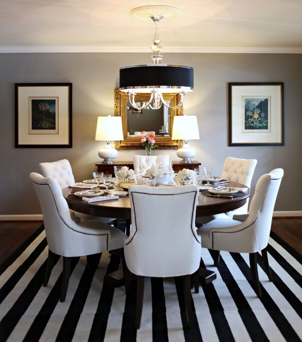 Space Planning Tips Heather Interior Design
