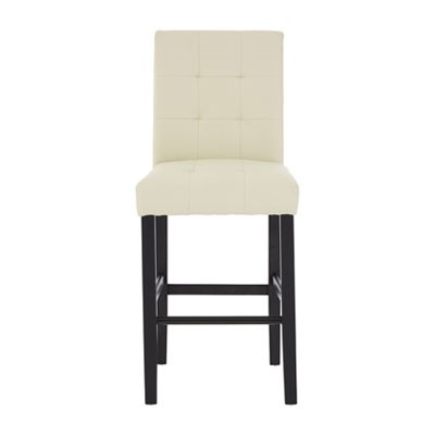 Dining chair 2404821
