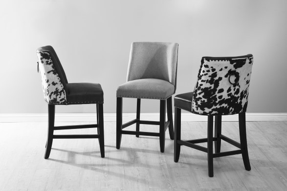 bar & dining chairs 2