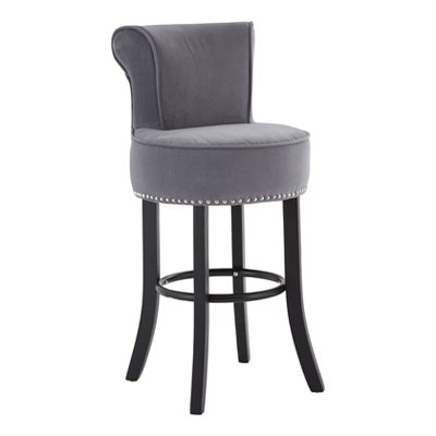 bar & dining chairs 3