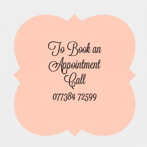 Appointment 2