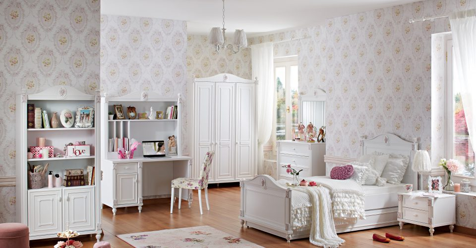 children 39 s bedroom furniture heather interior designheather interior design. Black Bedroom Furniture Sets. Home Design Ideas